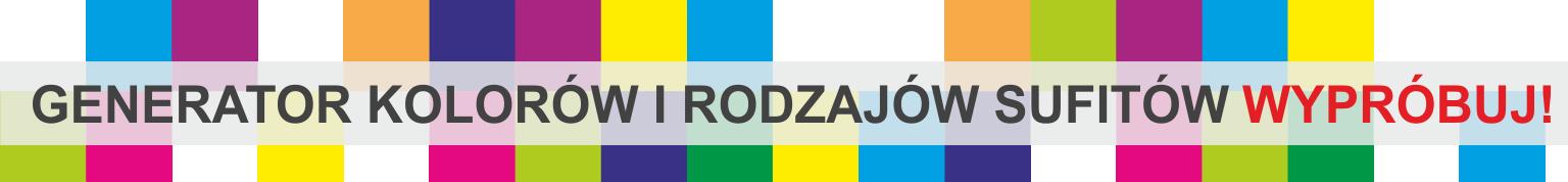 generator_stopka