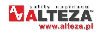 logo_ALTEZA