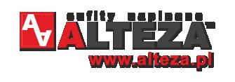 logo_ALTEZA