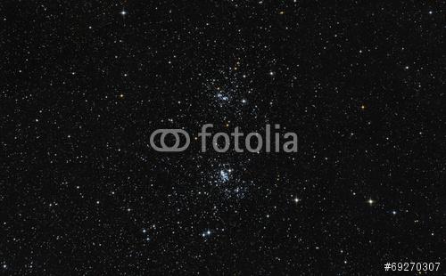 fotolia_69270307