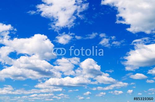 fotolia_85319360